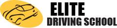 Eliteds