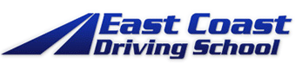 EastcoastDriving