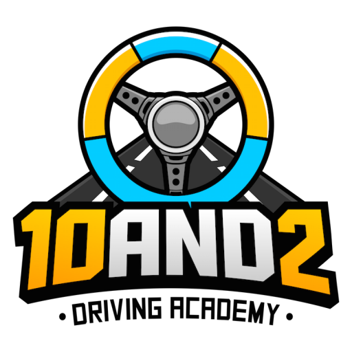 TenAnd2Driving