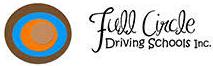 fullcircledrivingschool