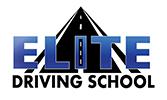 ILEliteDrivingSchool190426