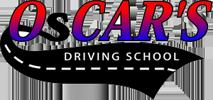 ncoscarsdrivingschool190708