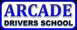 WIArcadeDriversSchool190906