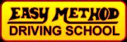 WIEasyMethodDrivingSchool190910