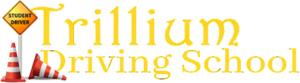 GATrilliumDriving191227