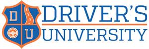 MDDriversUniversity200316