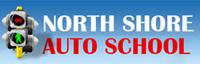 NYNorthShoreAuto200422
