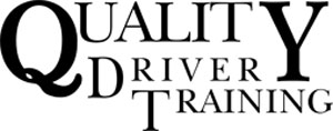MIQualityDriver200525