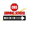 cbsdriving