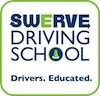 swervewa