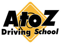 TXAtoZDriving200610
