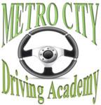 LAMetroCityDriving200609