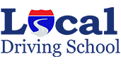 LocalDrivingSchool