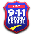Kent911drivingschool