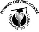 ILHowardDrivingSchool201202