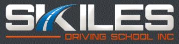 ILSkilesDriving210118