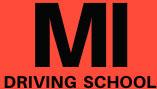 MIDrivingSchoolMI210312