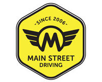 MIMainStreetDriving210511