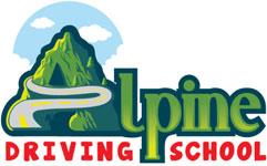 mialpinedrivingschool210214