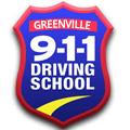 Greenville911