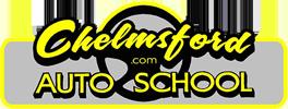 chelmsfordautoschool