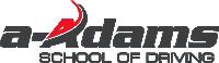AdamsDrivingSchool