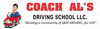 coachalsdrivingschool