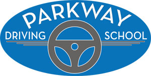 parkwayautoschool