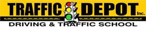 trafficdepot