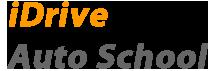 IDriveAutoSchool