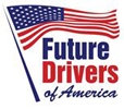 futuredriversofamerica