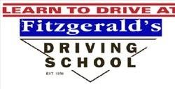 FitzgeraldsDrivingSchool
