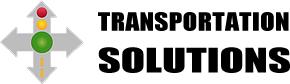 TransportationSolutions