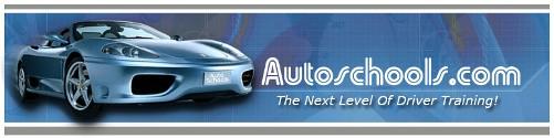 AutoschoolsInc
