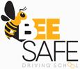 BeeSafeDrivingSchool