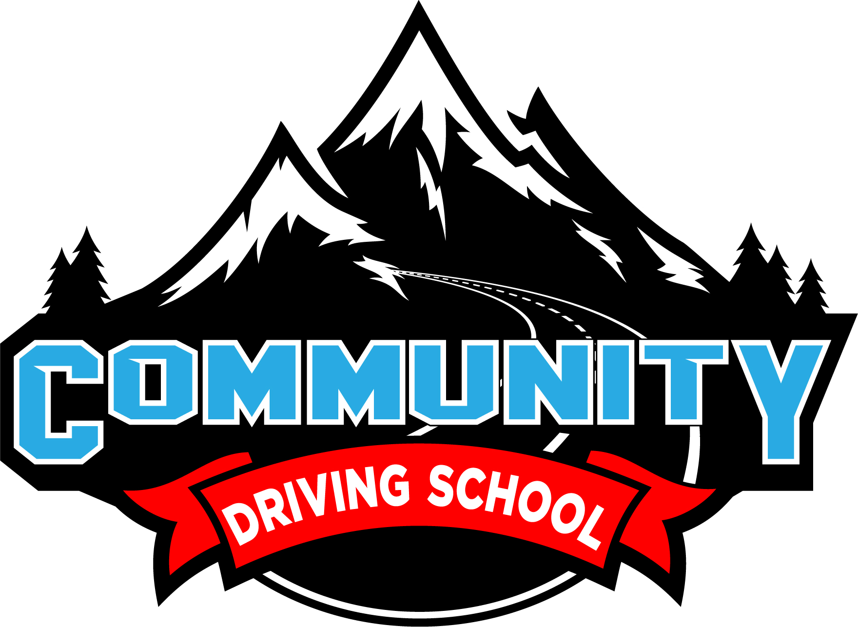 CommunityDrivingSchool