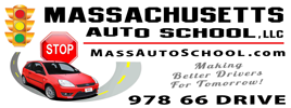 massautoschool