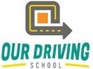 ourdrivingschool