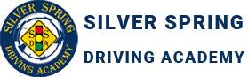 SilverSpringDriving